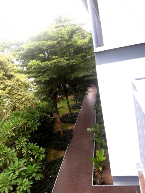 โรงแรม  hotel-สำหรับ-ขาย-นาจอมเทียน-l--na-jomtien 20200813181328.jpg