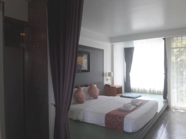 โรงแรม  hotel-สำหรับ-ขาย-นาจอมเทียน-l--na-jomtien 20200813181331.jpg