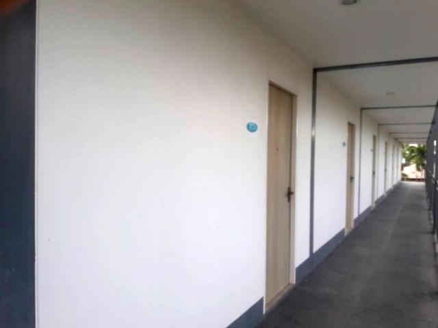 โรงแรม  hotel-สำหรับ-ขาย-นาจอมเทียน-l--na-jomtien 20200813181335.jpg