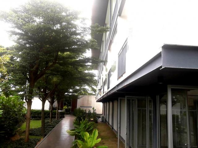 โรงแรม  hotel-สำหรับ-ขาย-นาจอมเทียน-l--na-jomtien 20200813181345.jpg