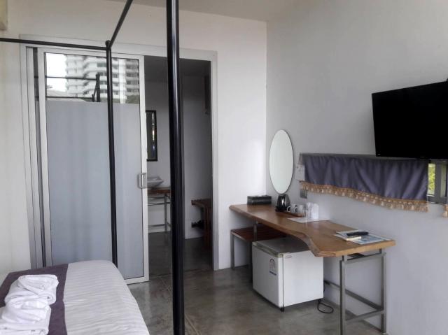 โรงแรม  hotel-สำหรับ-ขาย-นาจอมเทียน-l--na-jomtien 20200813181402.jpg