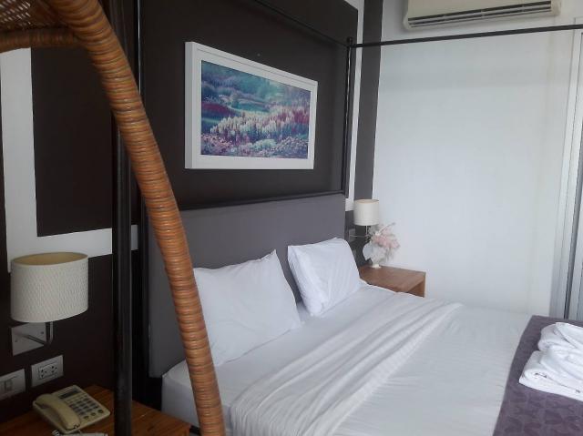 โรงแรม  hotel-สำหรับ-ขาย-นาจอมเทียน-l--na-jomtien 20200813181407.jpg