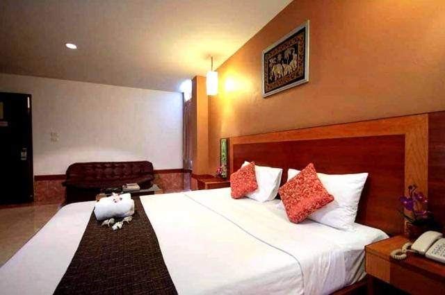 โรงแรม  hotel-สำหรับ-ขาย-นาเกลือ-naklua 20200815102951.jpg