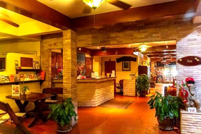 โรงแรม  hotel-สำหรับ-ขาย-จอมเทียน--jomtien 20200815110946.jpg