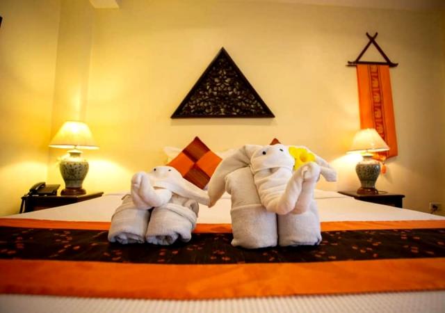 โรงแรม  hotel-สำหรับ-ขาย-จอมเทียน--jomtien 20200815111000.jpg