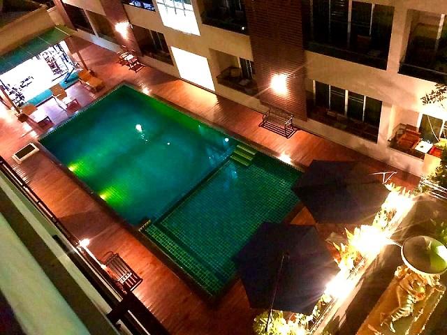 โรงแรม  hotel-สำหรับ-ขาย-pattaya 20200924100221.jpg
