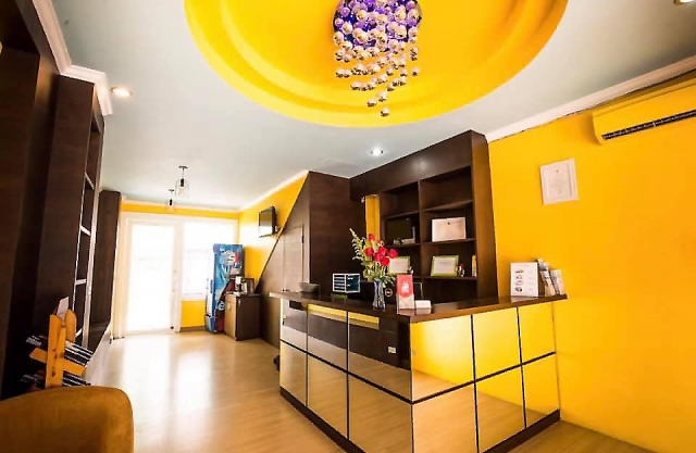 โรงแรม  hotel-สำหรับ-ขาย-pattaya 20200924100234.jpg
