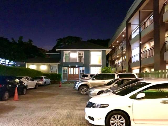 โรงแรม  hotel-สำหรับ-ขาย-pattaya 20200924100240.jpg