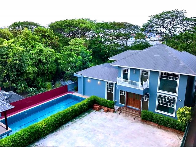 โรงแรม  hotel-สำหรับ-ขาย-pattaya 20200924100252.jpg