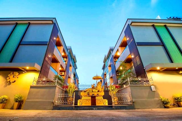 โรงแรม  hotel-สำหรับ-ขาย-pattaya 20200924100257.jpg