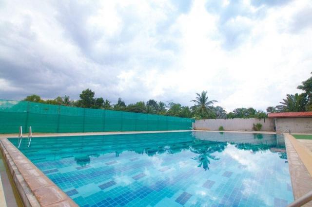 รีสอร์ท resort-สำหรับ-ขาย-pattaya 20201020104216.jpg
