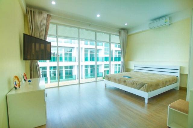 รีสอร์ท resort-สำหรับ-ขาย-pattaya 20201020104243.jpg