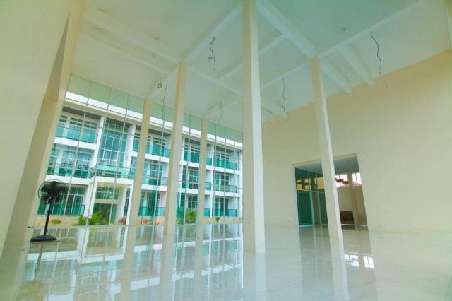 รีสอร์ท resort-สำหรับ-ขาย-pattaya 20201020104258.jpg