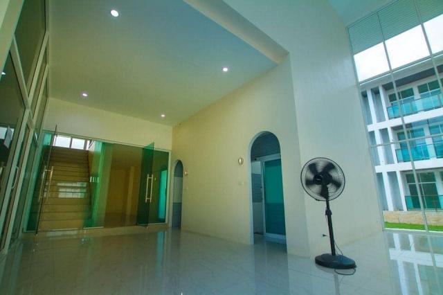 รีสอร์ท resort-สำหรับ-ขาย-pattaya 20201020104305.jpg