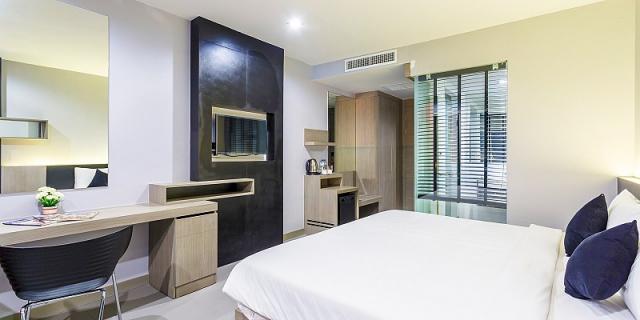 โรงแรม  hotel-สำหรับ-ขาย-ภูเก็ต-l-phuket-thailand 20201117093918.jpg