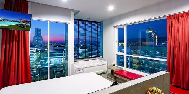 โรงแรม  hotel-สำหรับ-ขาย-ภูเก็ต-l-phuket-thailand 20201117093923.jpg