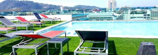 โรงแรม  hotel-สำหรับ-ขาย-ภูเก็ต-l-phuket-thailand 20201117102818.jpg