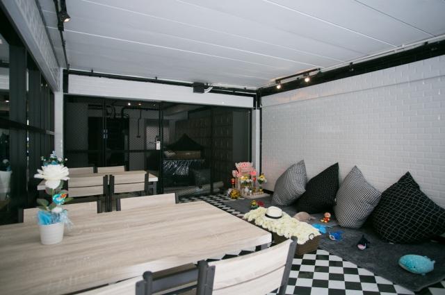 โรงแรม  hotel-สำหรับ-ขาย-ภูเก็ต-l-phuket-thailand 20201117102832.jpg