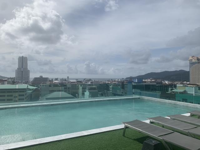 โรงแรม  hotel-สำหรับ-ขาย-ภูเก็ต-l-phuket-thailand 20201117102838.jpg