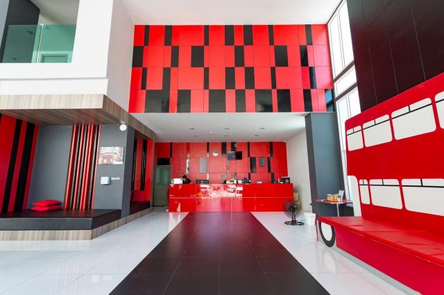 โรงแรม  hotel-สำหรับ-ขาย-ภูเก็ต-l-phuket-thailand 20201117102849.jpg