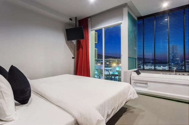 โรงแรม  hotel-สำหรับ-ขาย-ภูเก็ต-l-phuket-thailand 20201117102853.jpg