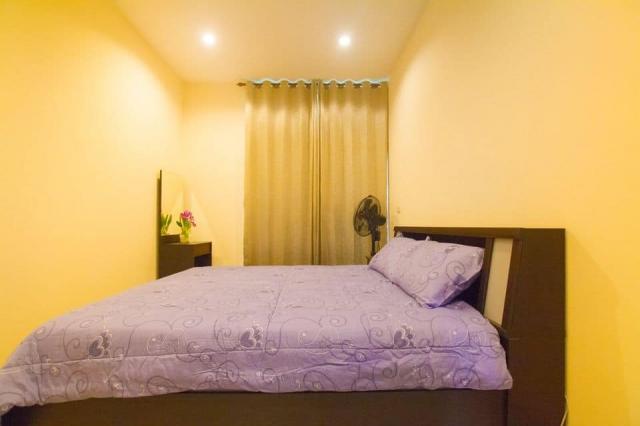 รีสอร์ท resort-สำหรับ-ขาย-pattaya 20201123140257.jpg