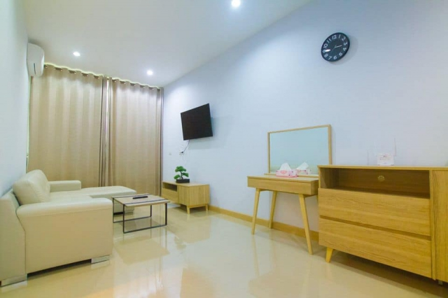 รีสอร์ท resort-สำหรับ-ขาย-pattaya 20201123140302.jpg