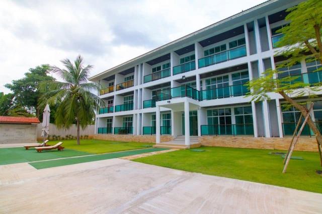 รีสอร์ท resort-สำหรับ-ขาย-pattaya 20201123140337.jpg