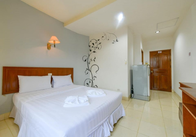 โรงแรม  hotel-สำหรับ-ขาย-pratumnak-hill-pattaya-l-เขาพระตำหนัก 20201229181315.jpg