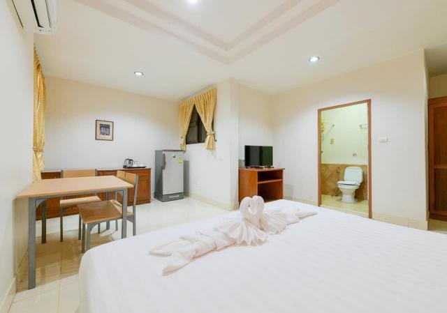 โรงแรม  hotel-สำหรับ-ขาย-pratumnak-hill-pattaya-l-เขาพระตำหนัก 20201229181320.jpg