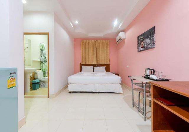 โรงแรม  hotel-สำหรับ-ขาย-pratumnak-hill-pattaya-l-เขาพระตำหนัก 20201229181336.jpg