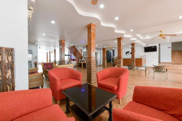 โรงแรม  hotel-สำหรับ-ขาย-pratumnak-hill-pattaya-l-เขาพระตำหนัก 20201229181341.jpg