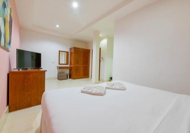โรงแรม  hotel-สำหรับ-ขาย-pratumnak-hill-pattaya-l-เขาพระตำหนัก 20201229181347.jpg