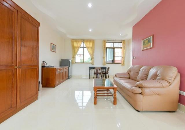 โรงแรม  hotel-สำหรับ-ขาย-pratumnak-hill-pattaya-l-เขาพระตำหนัก 20201229181353.jpg