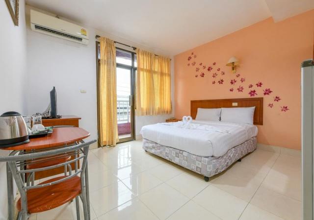 โรงแรม  hotel-สำหรับ-ขาย-pratumnak-hill-pattaya-l-เขาพระตำหนัก 20201229181412.jpg