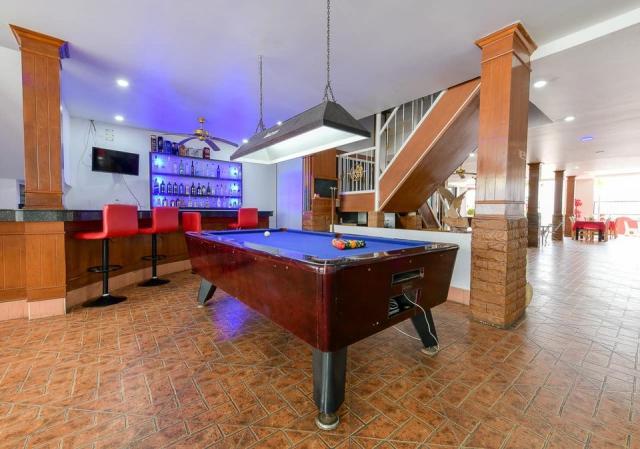 โรงแรม  hotel-สำหรับ-ขาย-pratumnak-hill-pattaya-l-เขาพระตำหนัก 20201229181422.jpg