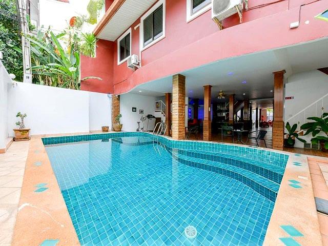 โรงแรม  hotel-สำหรับ-ขาย-pratumnak-hill-pattaya-l-เขาพระตำหนัก 20201229181426.jpg
