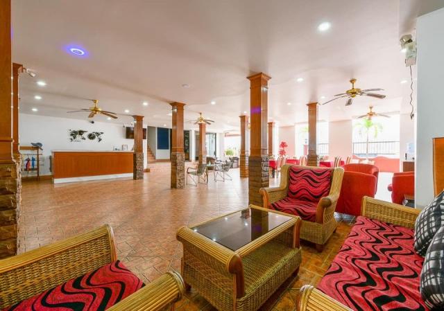 โรงแรม  hotel-สำหรับ-ขาย-pratumnak-hill-pattaya-l-เขาพระตำหนัก 20201229181440.jpg