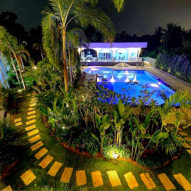 ������������������  hotel-������������������-���������-���������������������--bang-sare 20210107113829.jpg