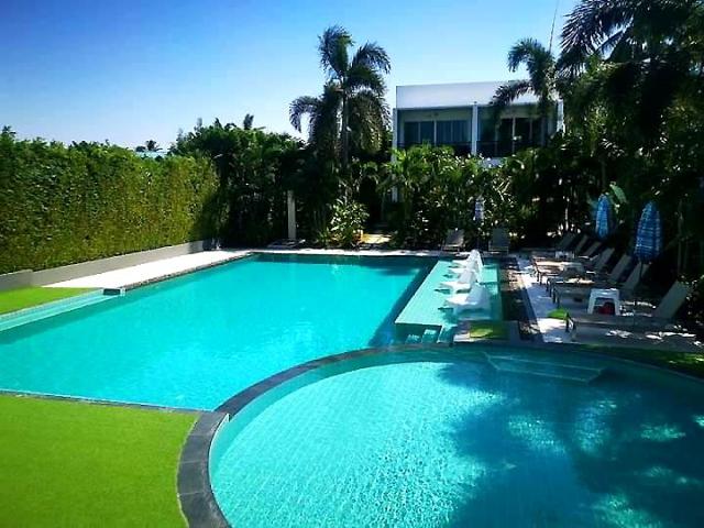 ������������������  hotel-������������������-���������-���������������������--bang-sare 20210107114146.jpg