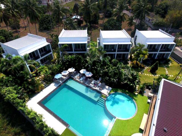 ������������������  hotel-������������������-���������-���������������������--bang-sare 20210107114150.jpg