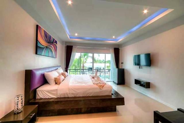 ������������������  hotel-������������������-���������-���������������������--bang-sare 20210107114201.jpg