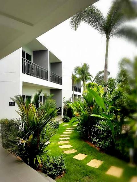 ������������������  hotel-������������������-���������-���������������������--bang-sare 20210107114214.jpg