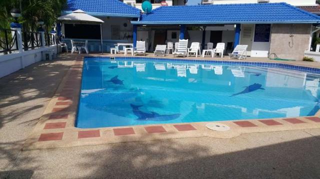 รีสอร์ท resort-สำหรับ-ขาย-บางเสร่--bang-sare 20210112154800.jpg