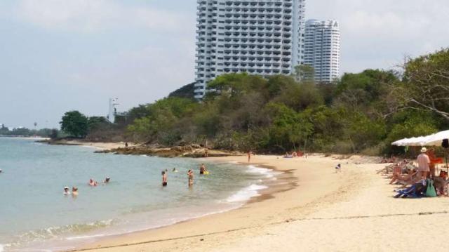 รีสอร์ท resort-สำหรับ-ขาย-บางเสร่--bang-sare 20210112154809.jpg