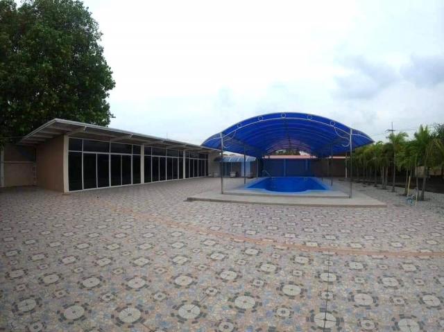เกสต์เฮ้าส์ guesthouse-สำหรับ-ขาย-หนองเกตุน้อยl-nong-ket-noi 20210117191440.jpg