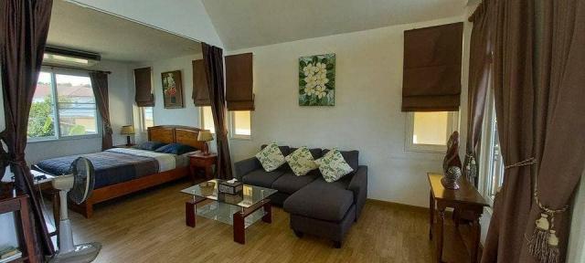 รีสอร์ท resort-สำหรับ-ขาย-จอมเทียน--jomtien 20210125182051.jpg