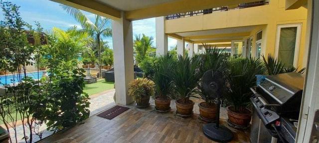 รีสอร์ท resort-สำหรับ-ขาย-จอมเทียน--jomtien 20210125182125.jpg