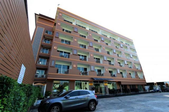 ������������������  hotel-������������������-���������-pattaya 20210210190603.jpg