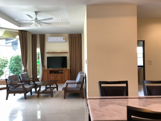 ������������������  hotel-������������������-���������-������������������������--jomtien 20210215200315.jpg